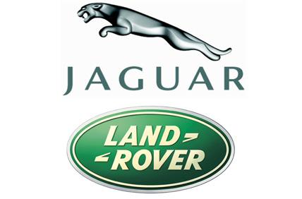 jaguar, land rover, jlr, motoroids,