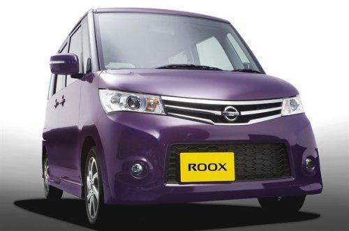motoroids_roox1.jpg