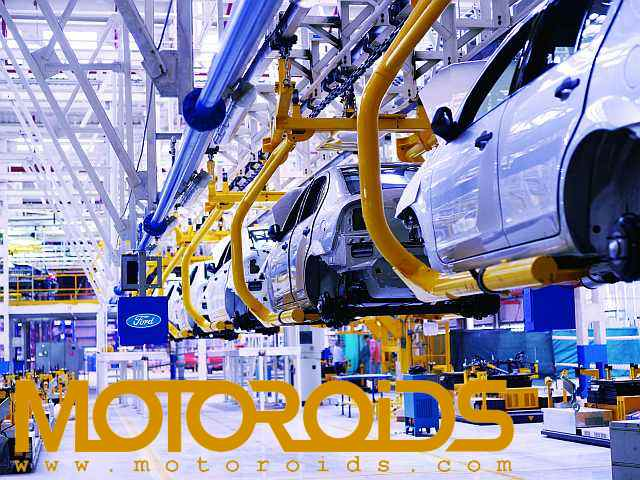 ford_india_plant7