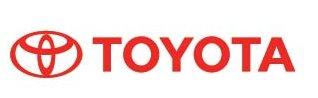 Toyota - www.motoroids.com