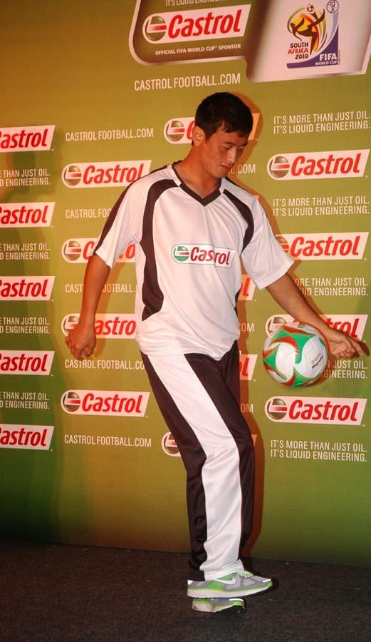 castrol_fifa_2010_3