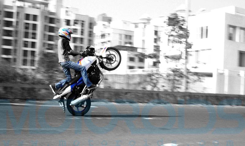 team 360 bikig, biking club, groups, india, motoroids