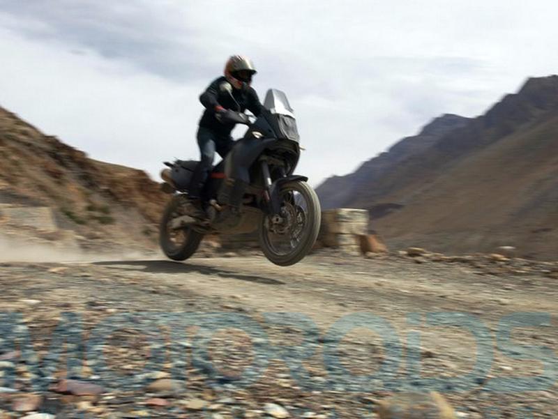 husqvarna, ride, india, mountain roads, motoroids