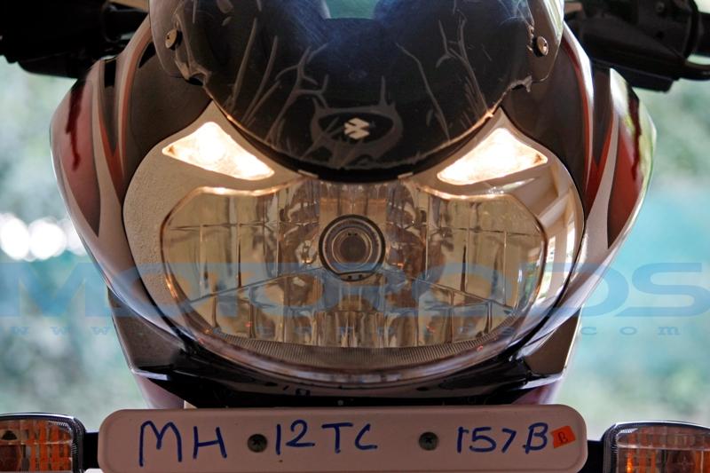 bajaj discover, Hero honda splendor, tvs star, 100cc, motorcycles, motoroids,