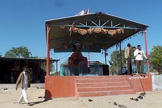 Pankaj Trivedi