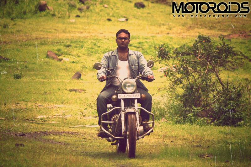 motoroids2_ali_bullet