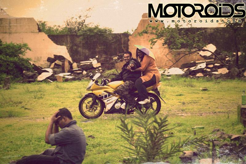 motoroids2_alidown