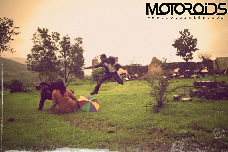 motoroids2_attack