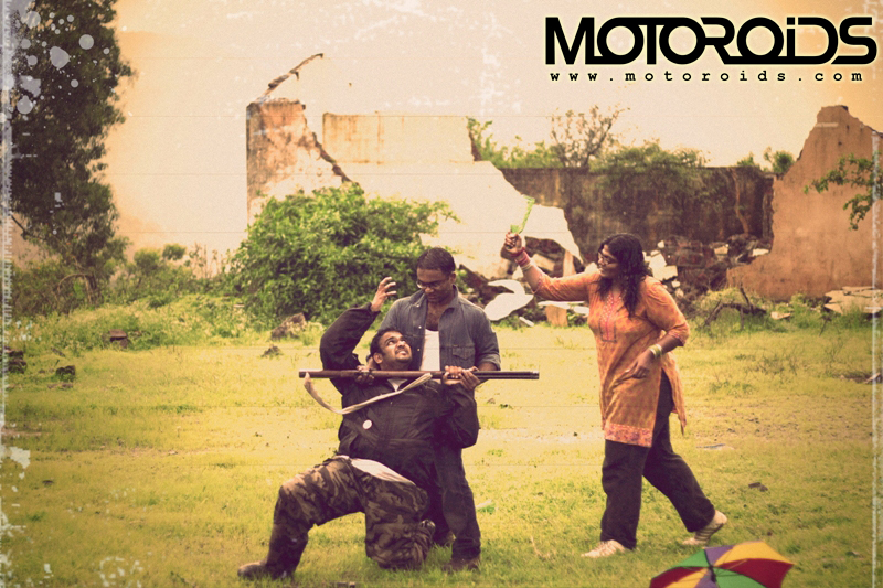 motoroids2_busanti_attack1