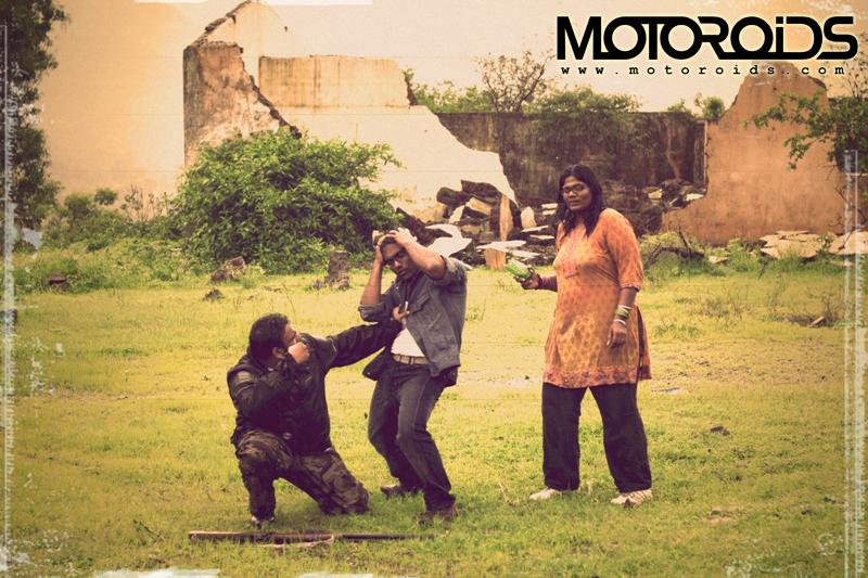 motoroids2_busanti_attack2
