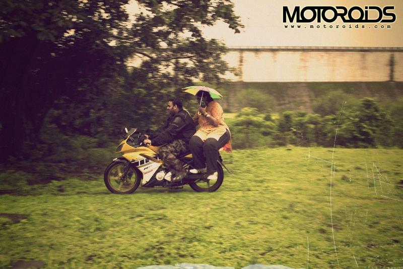 motoroids2_busantigoes%20copy