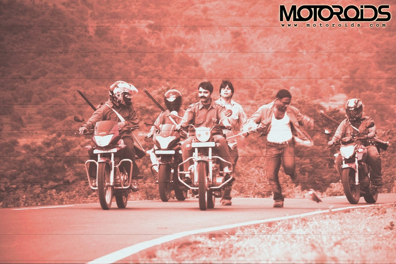 motoroids2_dacoitattack_capfalls%20copy