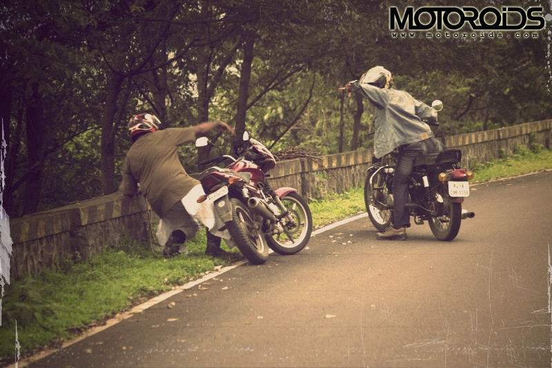 motoroids2_dacoitfalls_ali%20copy