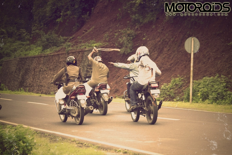 motoroids2_dacoitsgroup_kabirali copy