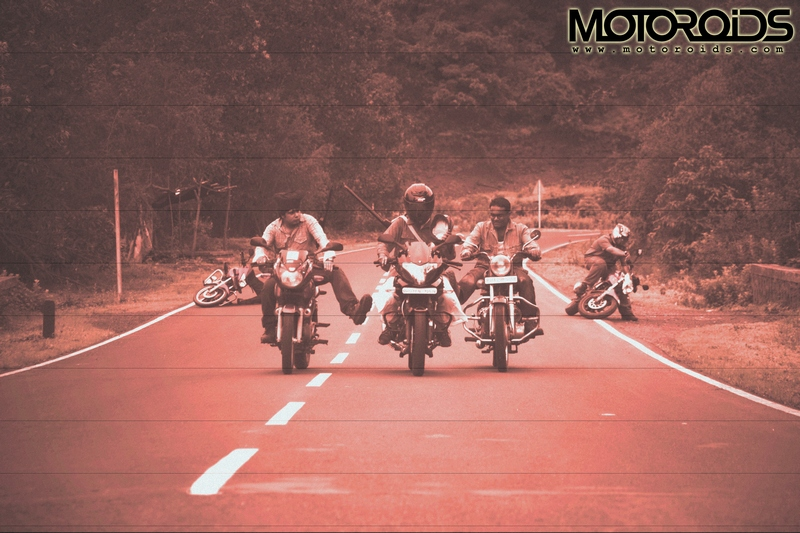 motoroids2_goons_kicked%20copy
