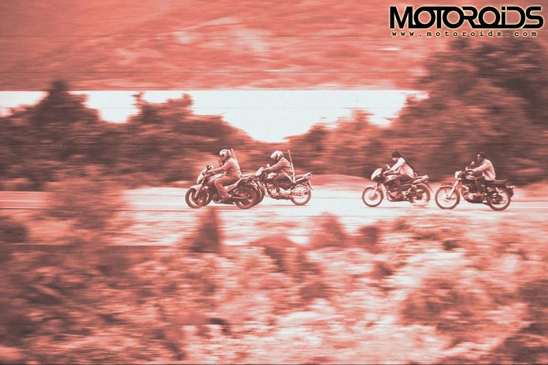 motoroids2_goonsrunning_panshot%20copy