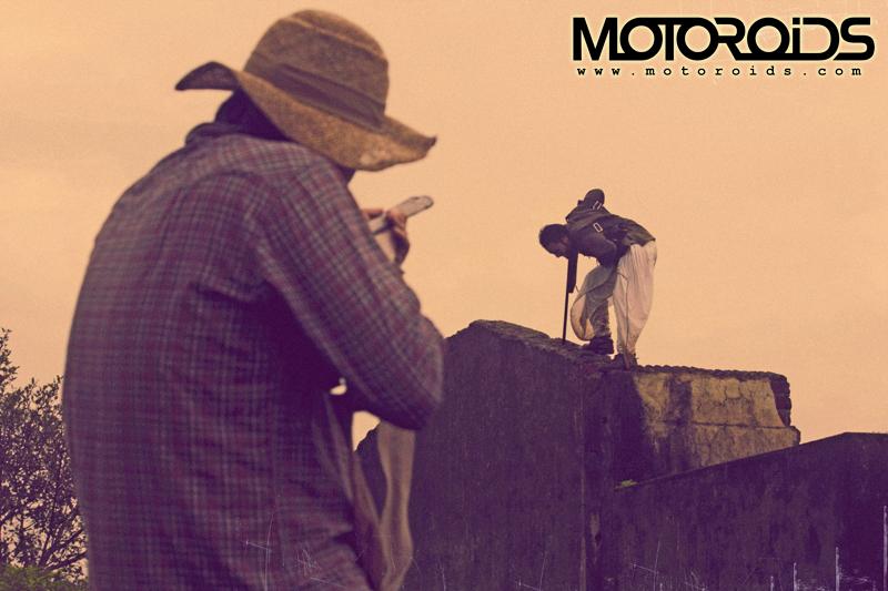 motoroids2_kabir_shoots