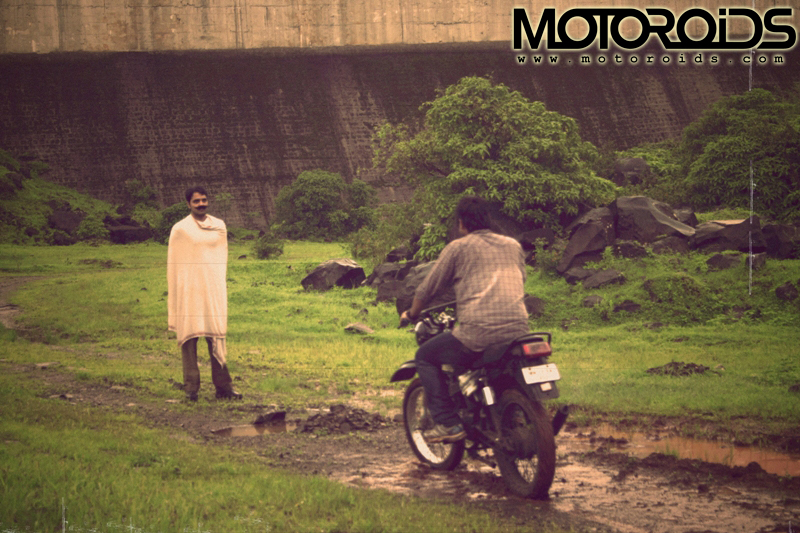 motoroids2_kabir_thak1