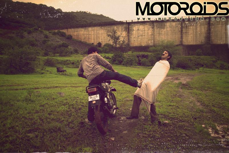 motoroids2_kabir_thak3