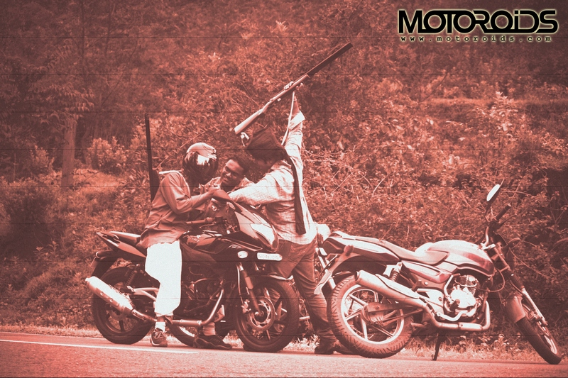 motoroids2_kabirali_attackdacoit copy
