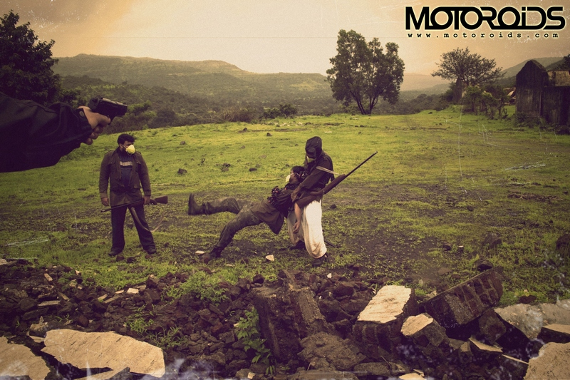 motoroids2_rabbarshoots copy