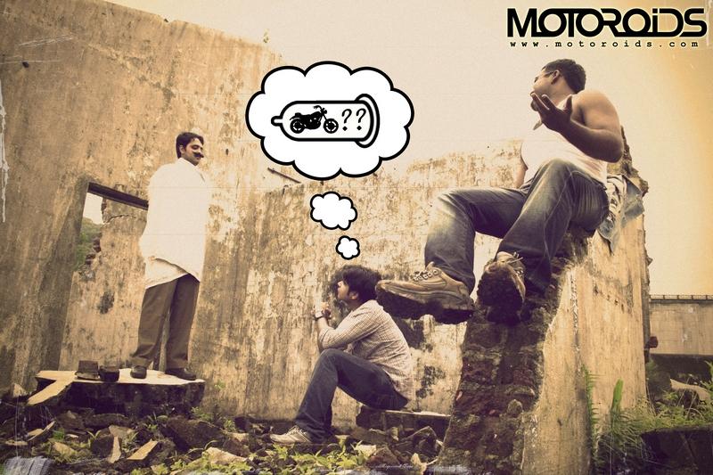 motoroids2_rubberandbike%20copy