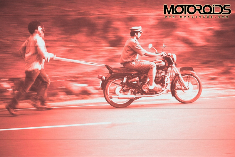 motoroids2_running%20shot%20copy