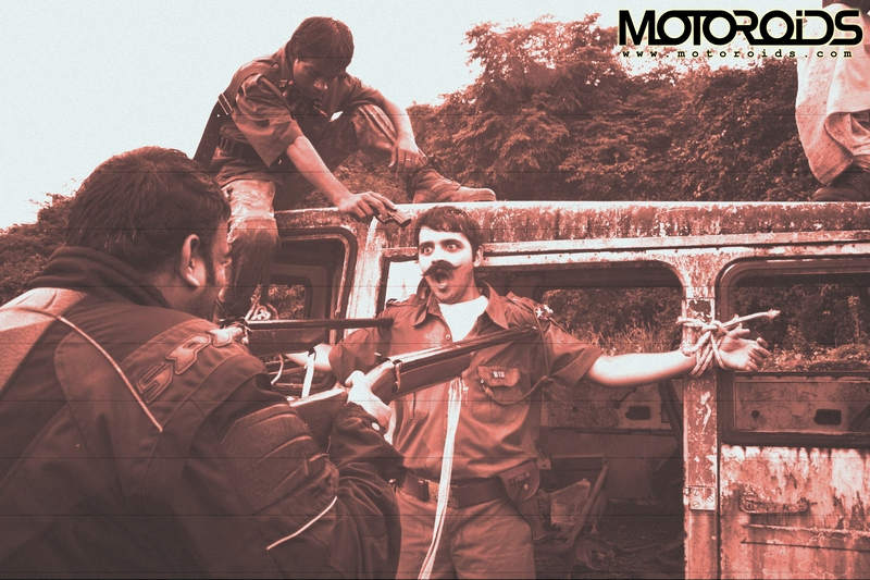 motoroids2_thakur_gheraoed%20copy