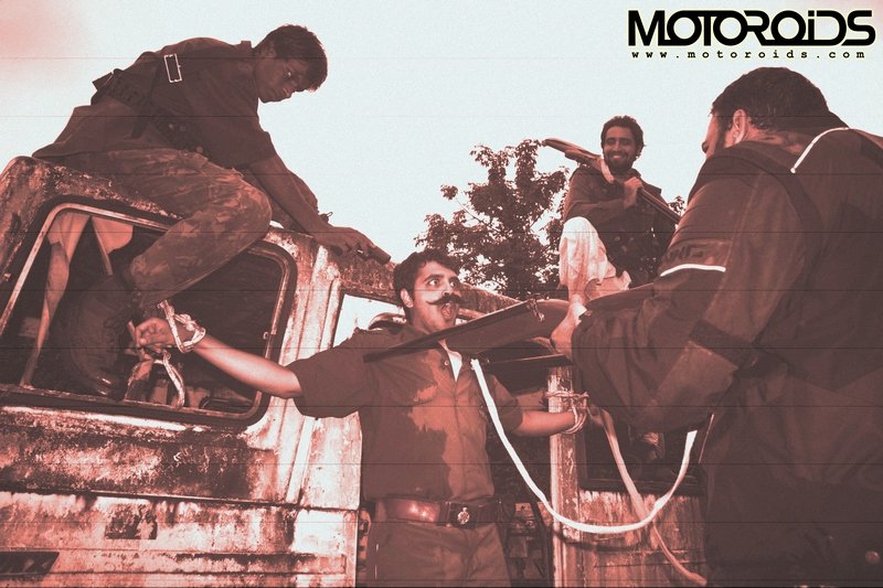 motoroids2_thakur_gheraoed2%20copy