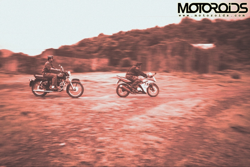 motoroids2_thakurbehind_rabbar copy