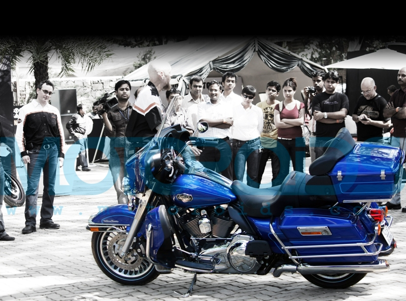 harley davidson india, harley motorcycles india, motoroids,