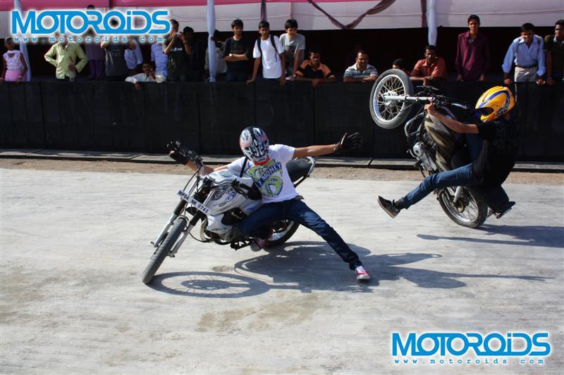 style biking - www.motoroids,com