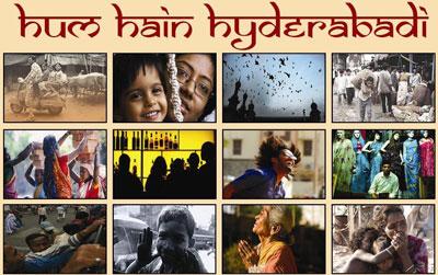 Hum Hain Hyderabadi - www.motoroids.com