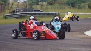 motorsports - www.motoroids.com