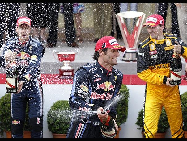 Monaco_2010