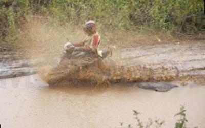 motoroids_gulf_monsoon_madness_1