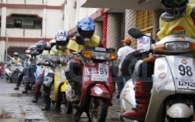 motoroids_gulf_monsoon_madness_4