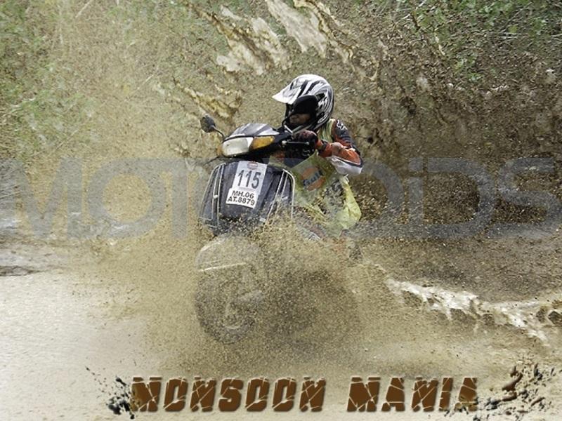 motoroids_gulf_monsoon_madness_header