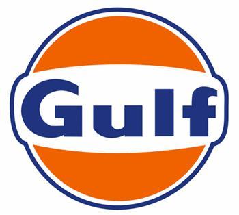 gulf_logo_motoroids