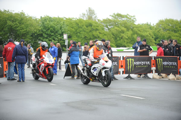 iomtt_qualifying_2010_2