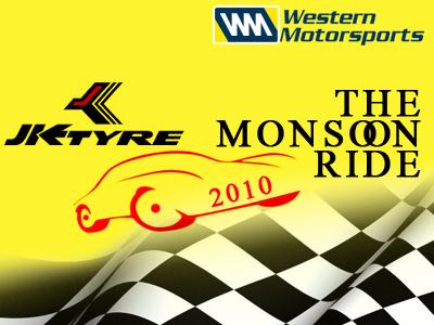 jk_tyre_monsoon_ride__logo