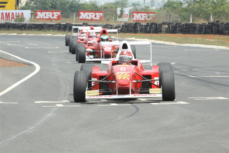 formula 1600 - www.motoroids.com