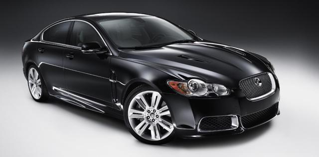 jaguar - www.motoroids.com