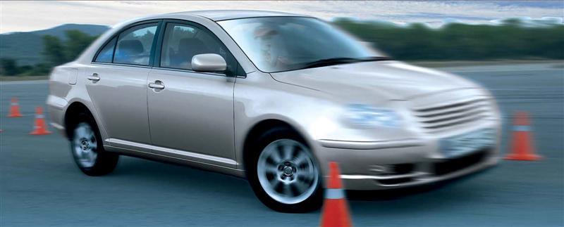 cadt testing dynamics - www.motoroids.com