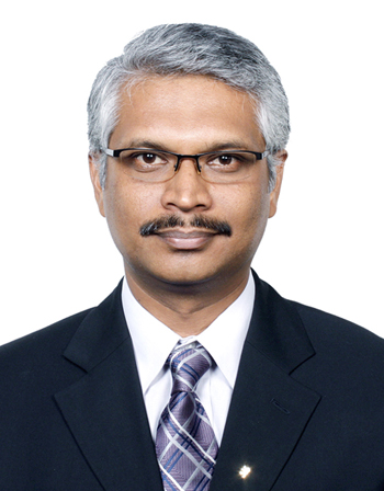 Venkat Shyam Motoroids