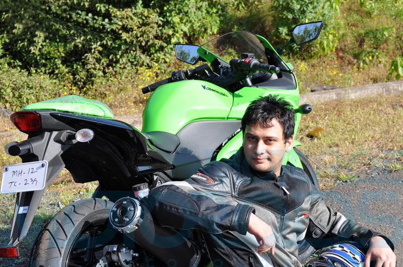 ninja 250, kawasaki, india, review, features, images, motoroids,