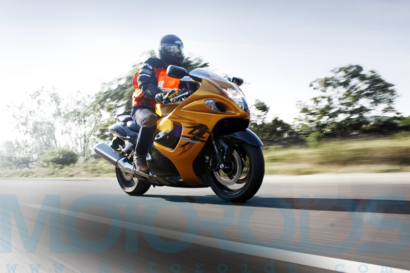 suzuki, hayabusa, review, features, images, motoroids,