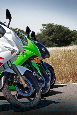 ninja 250, suzuki, hayabusa, karizma zmr, review, features, images, motoroids,