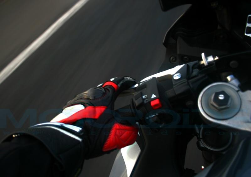Honda, CBR, 1000RR, India, images, motoroids,