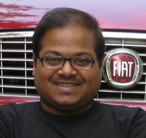 hrishikesh_deshpande